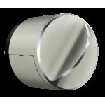 Zamek automatyczny GERDALOCK V3 Bluetooth+ Z-wave z wkładką  atestowaną
