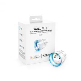 Fibaro Wall Plug Type E ver. HK FGBWHWPE-102