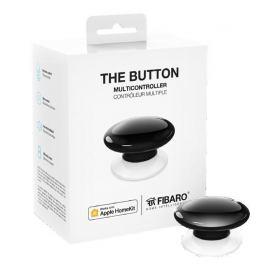 Fibaro The Button ver.HK FGBHPB-101-2