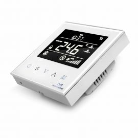Termostat MCO HOME MH8-FC4-EU WHITE