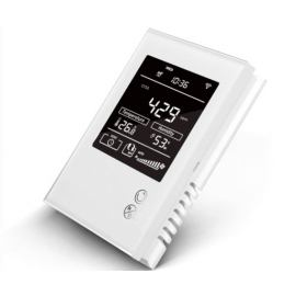 CO2 Monitor MCO HOME MH9-CO2-WA 230V