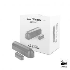 Door/Window Sensor 2 FGDW-002-2 ZW5