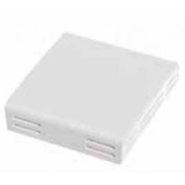 Heatit dodatkowy czujnik temperatury EXT_IP2054