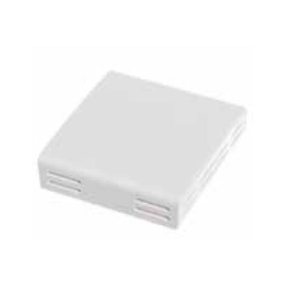 Heatit dodatkowy czujnik temperatury IP 20/54