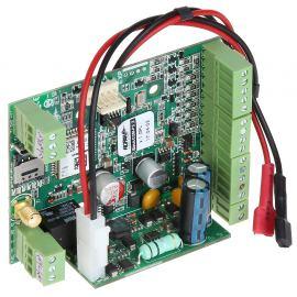 MODUŁ KOMUNIKACYJNY GSM BASIC-GSM-PS-2 ROPAM