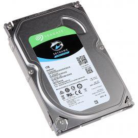 DYSK DO REJESTRATORA HDD-ST1000VX005 1TB 24/7 SkyHawk SEAGATE