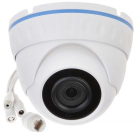 KAMERA IP APTI-250V2-28WP - 1080p 2.8mm