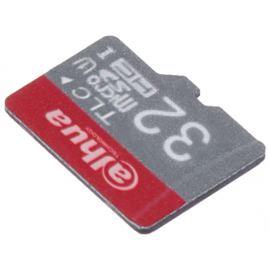 KARTA PAMIĘCI PFM111 microSD UHS-I 32GB DAHUA