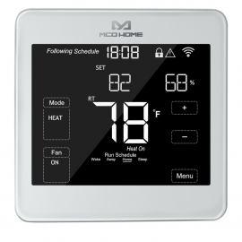 Termostat MCO Home MH-F500