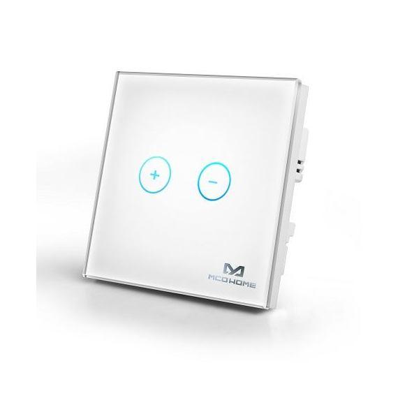 Inteligentny włącznik do sterowania oświetleniem Mco Home MH-DT311