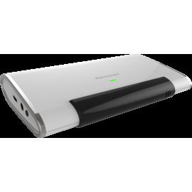 Remotec ZXT-600 Z-wave do klimatyzacji