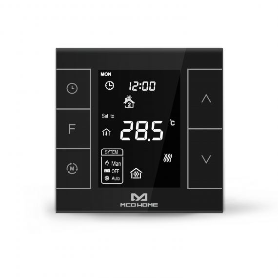 Termostat MCO HOME MH7-WH-EU