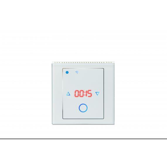Mco Home termostat MH7-WB ogrzewacza elektrycznego (bojlera),
