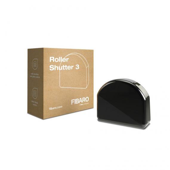 Fibaro Roller Shutter 3 FGR-223 868,4 Mhz