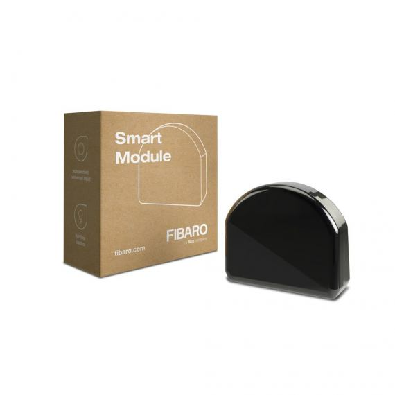 Fibaro Smart Module FGS-214 868,4 Mhz