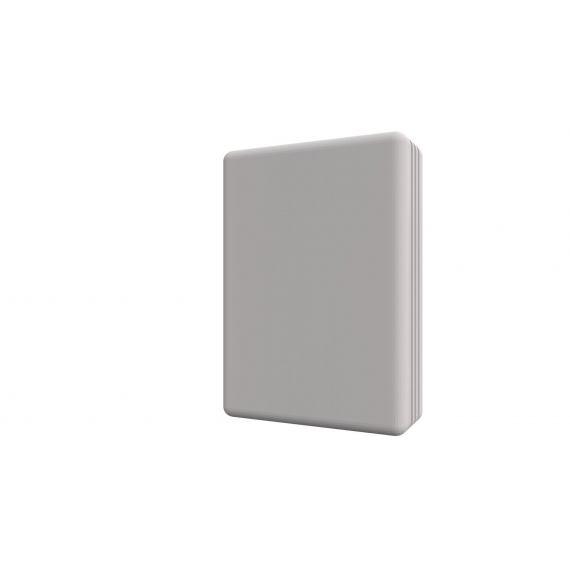 Adapter do sterowania klimatyzatorami Toshiba VRF oraz Digital. TO-RC-WMP-1. INWMPTOS001R000