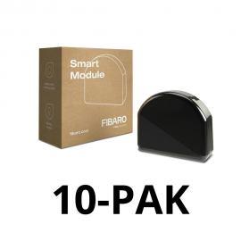 Fibaro Smart Module FGS-214 10 Pak