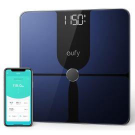 Waga inteligentna Eufy Smart Scale P1
