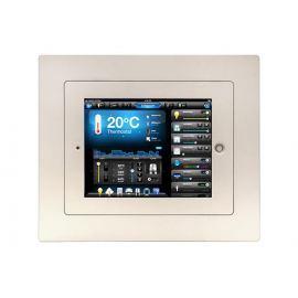 Stacja dokująca iPad Heavy Duty iDock  (white)