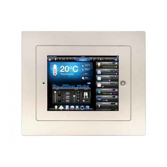 Stacja dokująca iPad Infinity Heavy Duty iDock  (white)