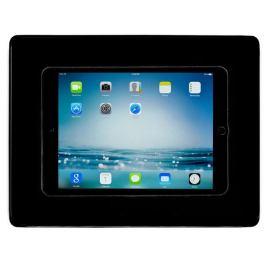 Stacja dokująca iPad Infinity Frame  (black)