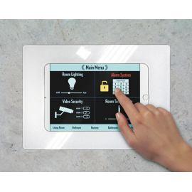 Stacja dokująca Infinity mini iDock (iPad mini)  white