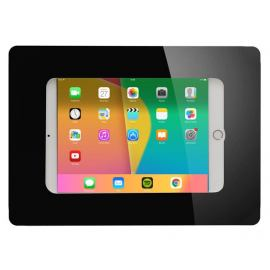 Stacja dokująca Infinity mini iDock (iPad mini)  black