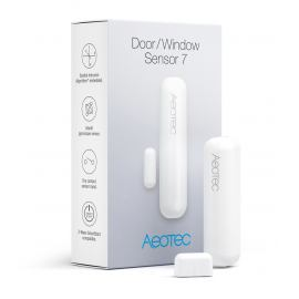 Aeotec Door/Window Sensor 7 Z-wave