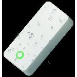 Aeotec Water Sensor 6 Z-wave