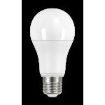 Aeotec LED Bulb 6 Multi-White (E27) Z-wave