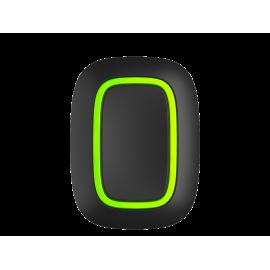 Przycisk alarmowy / Pilot Ajax Button Black