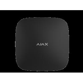 Inteligentna Centrala Systemu Ajax Hub 2 Black