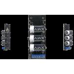 Moduł bezprzewodowy do integracji z czujnikami dowolnych producentów Ajax Transmitter