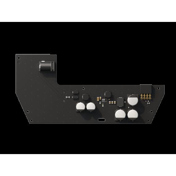 Zasilacz 12 V kompatybilny z Ajax Hub / Hub Plus / Rex