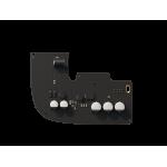 Zasilacz 12 V kompatybilny z Ajax Hub 2