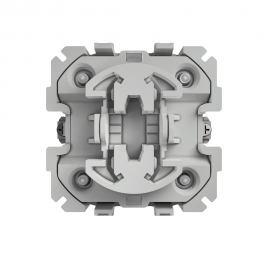 FIBARO Walli Roller Shutter Unit FG-WREU111-AS-8001  (10pack)