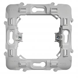 Mounting Frame Schneider FG-Wx-AS-4003 (10pack)