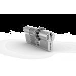 Wkładka GERDA SLR 30-61/30mm zębatka (typ B)