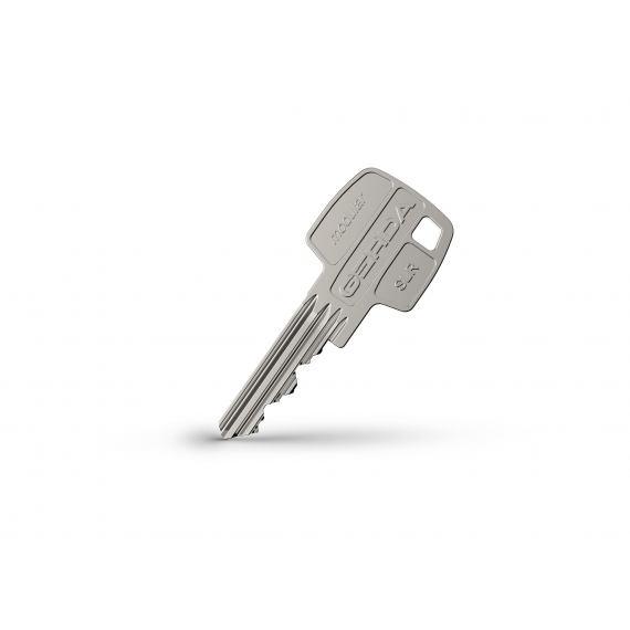 Klucz do wkładek GERDA SLR Modular