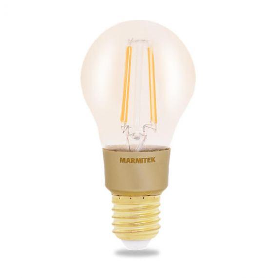 Inteligentna żarówka Marmitek Wi-Fi LED GLOW MI
