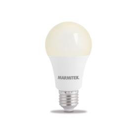 Inteligentna żarówka Marmitek Wi-Fi LED  GLOW ME