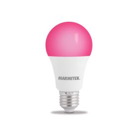 Inteligentna żarówka Marmitek Wi-Fi LED  GLOW MO