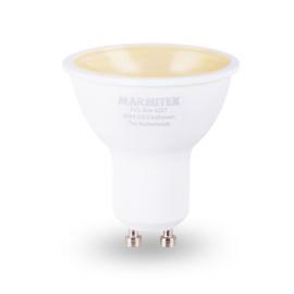 Inteligentna żarówka Marmitek Wi-Fi LED  GLOW XSE