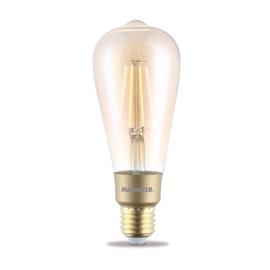 Inteligentna żarówka Marmitek Wi-Fi LED GLOW XLI