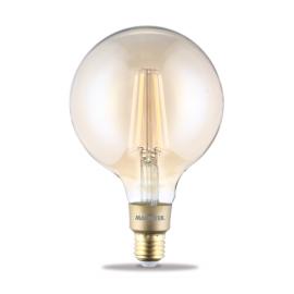 Inteligentna żarówka Marmitek Wi-Fi LED GLOW XXLI