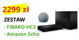 https://instalaton.pl/glowna/81356-zestaw-fibaro-home-center-3-amazon-echo-dot-4-grey-gratis.html