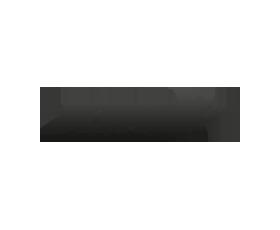 ROPAM